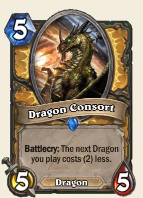 Dragon_Consort