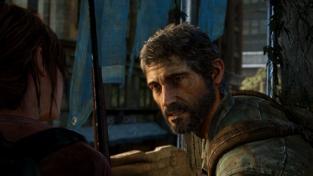 The Last of Us™ Remastered_20140805140939