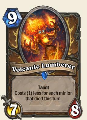 Volcanic_Lumberer