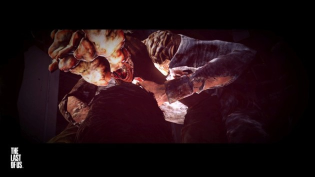 The Last of Us™ Remastered_20140802185633