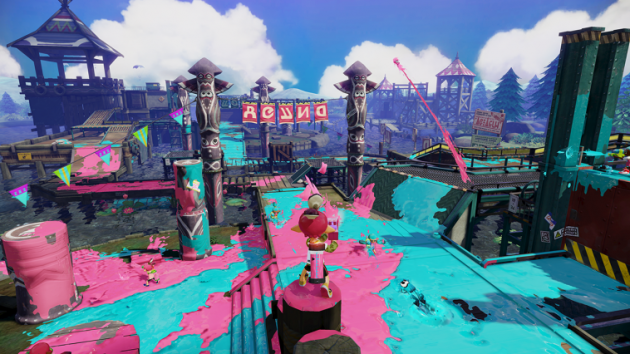 WiiU_Splatoon_02_mediaplayer_large