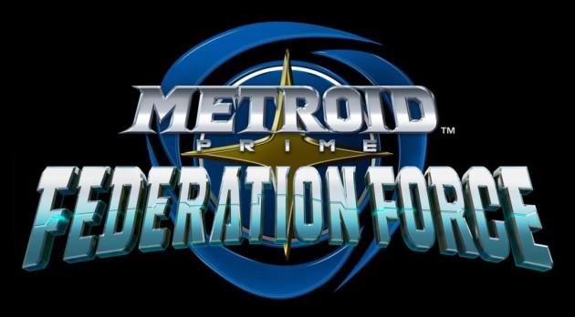 MetroidPrime1
