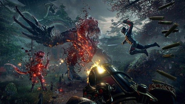 ShadowWarrior2_image3