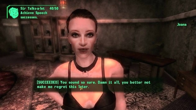fallout 4 learning from new vegas2