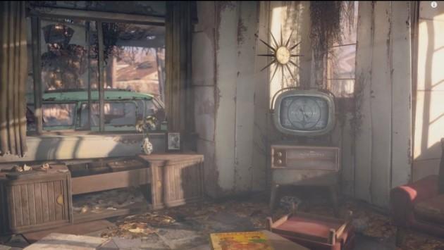 fallout 4 trailer analysis 01