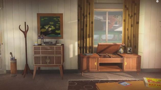 fallout 4 trailer analysis 02