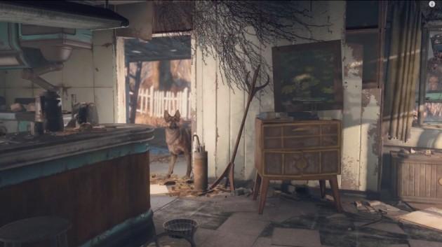 fallout 4 trailer analysis 03