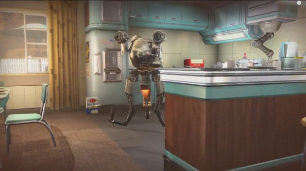 fallout 4 trailer analysis 04