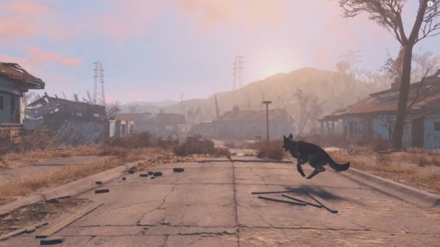fallout 4 trailer analysis 06