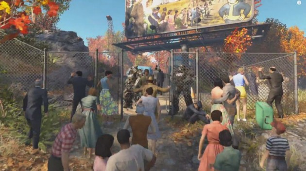 fallout 4 trailer analysis 07