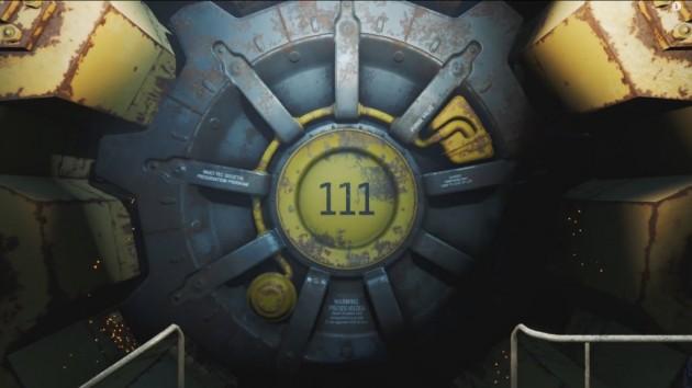 fallout 4 trailer analysis 08