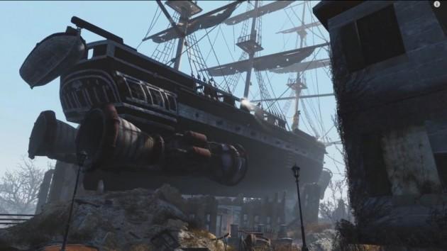fallout 4 trailer analysis 11