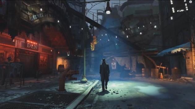 fallout 4 trailer analysis 12