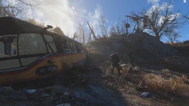 fallout 4 trailer analysis 14