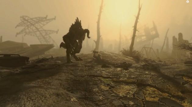 fallout 4 trailer analysis 17