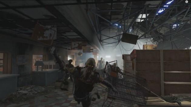 fallout 4 trailer analysis 18