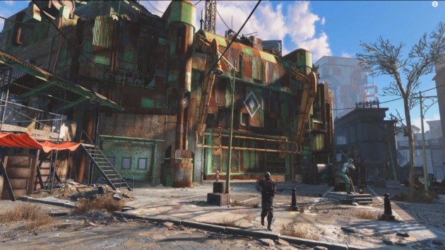 fallout 4 trailer analysis 19