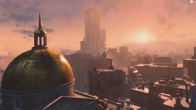 fallout 4 trailer analysis 22