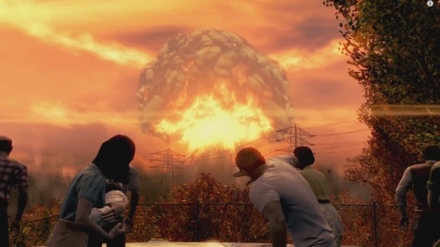 fallout 4 trailer analysis 24