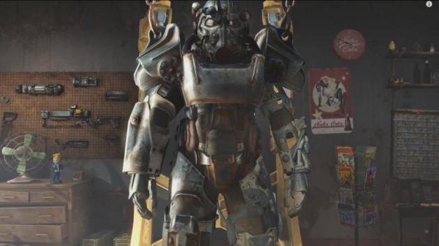 fallout 4 trailer analysis 25