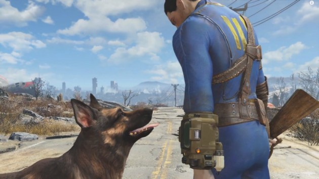 fallout 4 trailer analysis 26