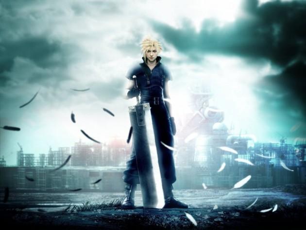 final fantasy 7 remake not a good thing2