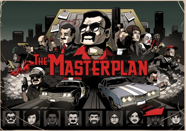 the masterplan review 03