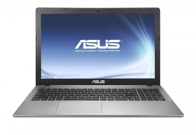 02 ASUS X550ZA-WB11