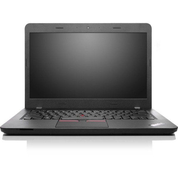 04 Lenovo ThinkPad E455