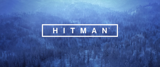 HitmanTrademarked