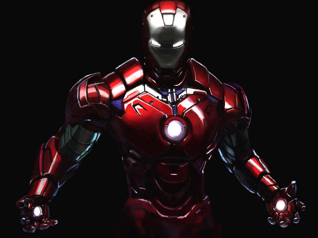 Iron_Man_Feature2