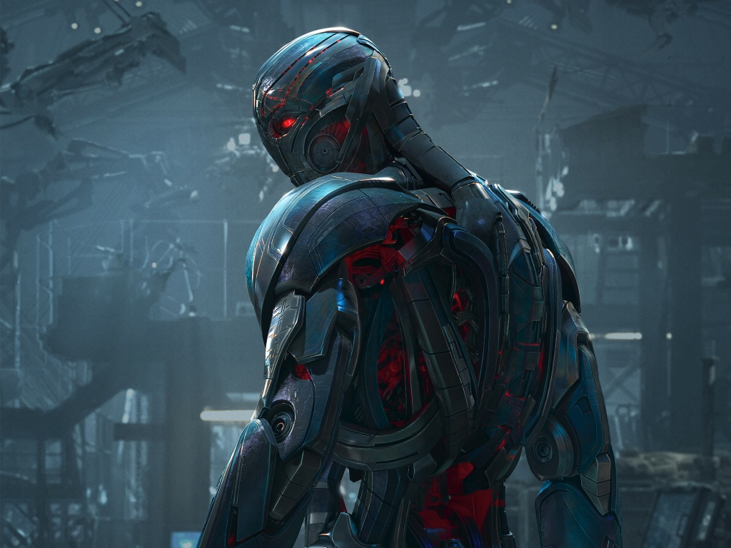 Iron_Man_Ultron