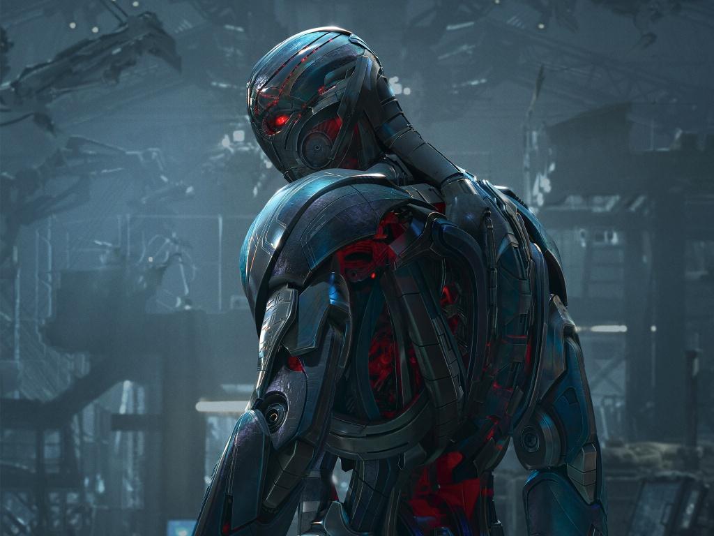 Iron_Man_Ultron