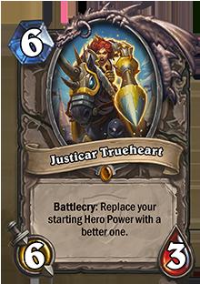 JusticarTrueheart