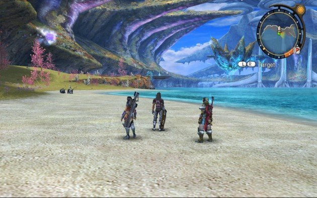 Xenoblade-Chronicles-Eyrth-Sea-Screenshot
