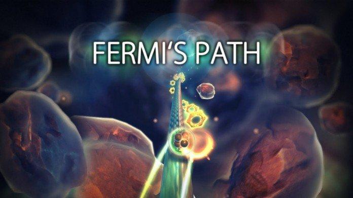 Fermi