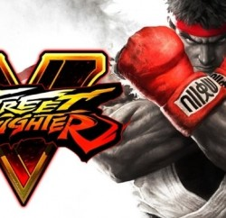 street fighter 5 questions