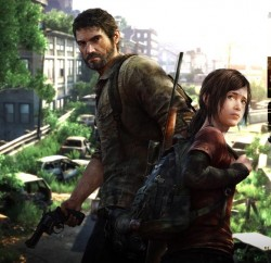 the last of us overrated