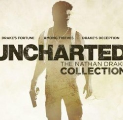 uncharted improves 01
