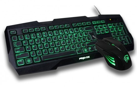 xbox one mouse keyboard