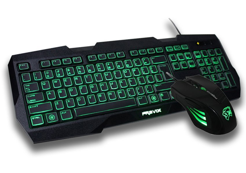 keyboard and mouse support for xbox one