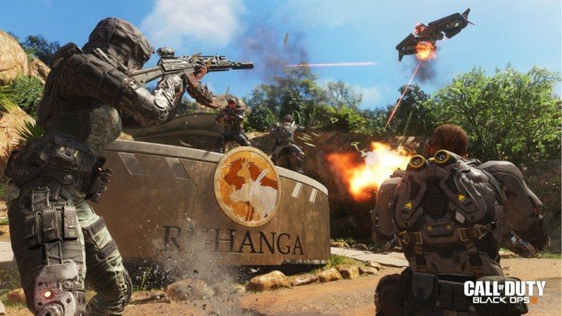 Black Ops 3_MP_Battle at Ruhanga_WM
