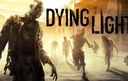 Dying Light Gets a Demo on Xbox One