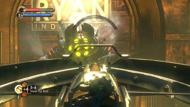 BioShock Image 1