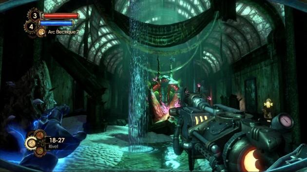 BioShock Image 10