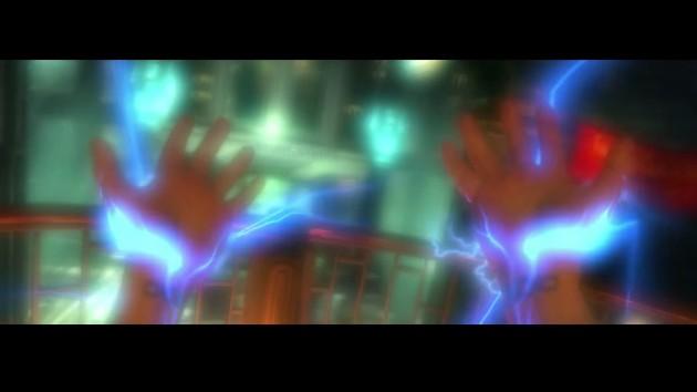 BioShock Image 2