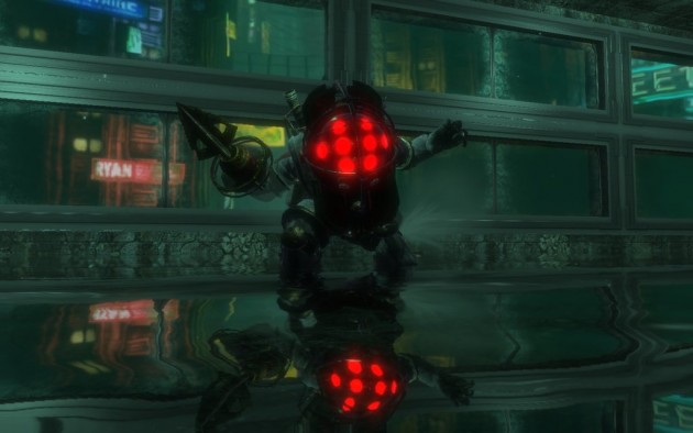 BioShock Image 3