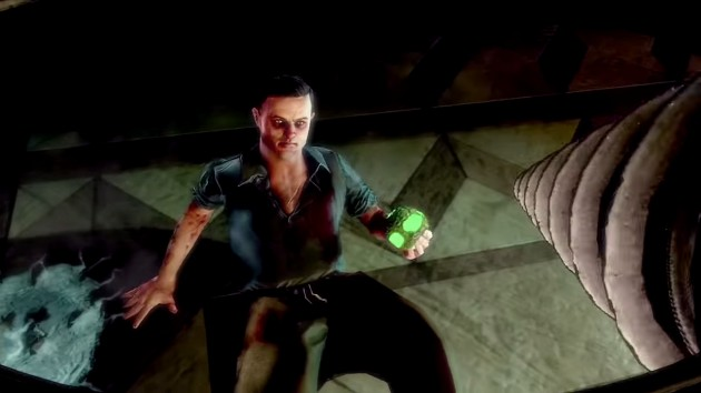 BioShock Image 4