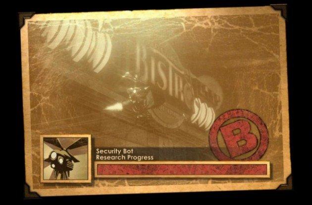BioShock Image 5