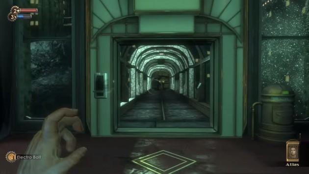 BioShock Image 6